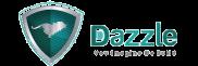 Dazzle UAE